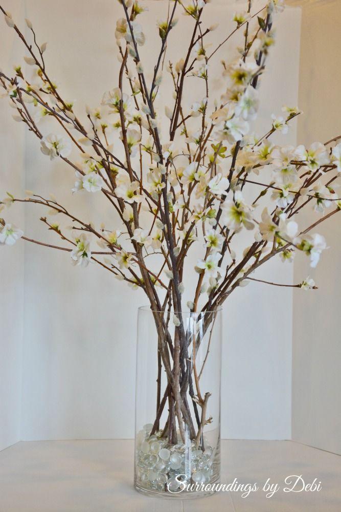 10 best sakura (cherry blossom) images on pinterest