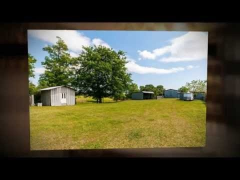 31+ acres of fenced & cross-fenced pasture. Lgbarn w/horse stalls, hay loft, 2 arenas, tack room & out buildings. 3 BR/2 BA Country Home w/office, living room w/fireplace, dining room & covered porches. Ready for horses, goats, chickens, cows and other farm animals. This home has it all! For more info call/text TJ Williford, 334-546-5087,Partners Realty. I Shoot Houses--photos & tour by Sherry Watkins, http://www.Go2REassistant.com/virtualtours.htm