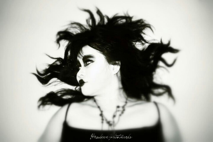 Liza *mood style