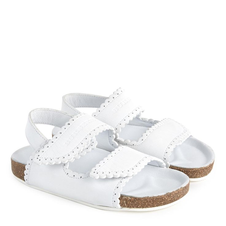 420 best Baby Toddler Girl Shoes images on Pinterest