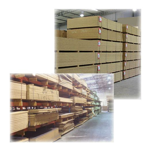 Pine Timber is specialises in all types of plywood, chipboards,wood panel and other timber products.