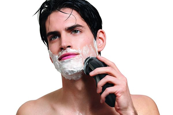 Philips AquaTouch AT940 Shaver