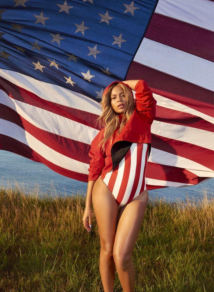 foto-zhopi-s-amerikanskim-flagom