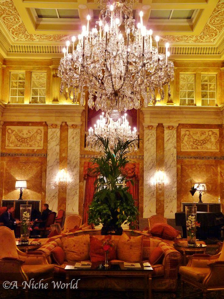 482 Best Vienna Images On Pinterest Austria Hotel