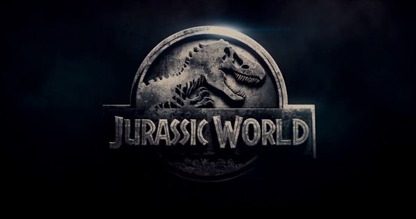Trailer No. 2: Jurassic World: