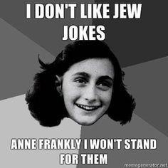 nazi jew memes - Google Search