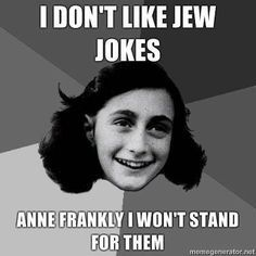 nazi jew memes - Google Search