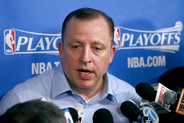 Lakers Head Coach Search: Latest News and Rumors on Vacant Position