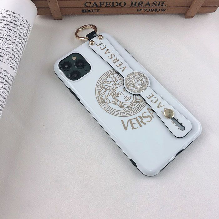 cover iphone 7 plus brasile