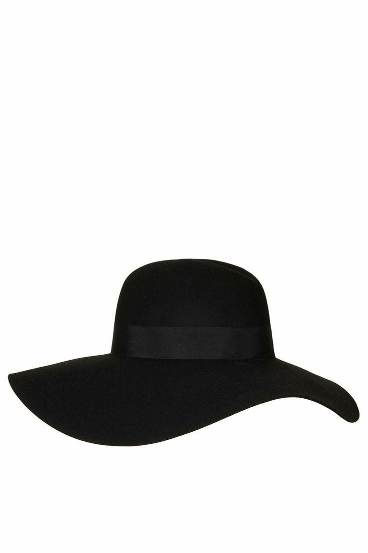 Mejores 7 imágenes de hats I love en Pinterest | Colgar sombreros ...