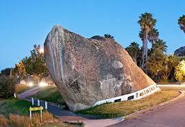 albany western australia - Google Search Dog Rock
