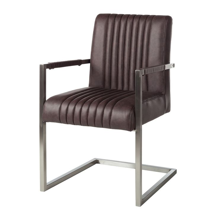 12 best Esszimmerstuhl images on Pinterest Cantilever chair, Chair - arbeitsplatte küche online bestellen
