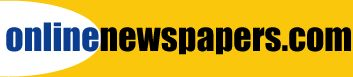 onlinenewspapers.com  This site contains links to thousands of online newspapers from around the world.