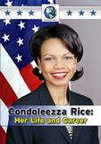 Condoleezza Rice: Her Life and Career [DVD] [2012], 16301252