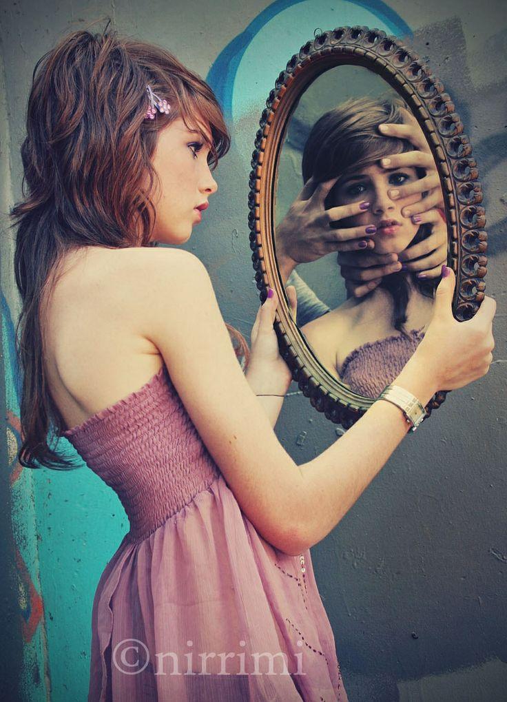 Disguising emotions