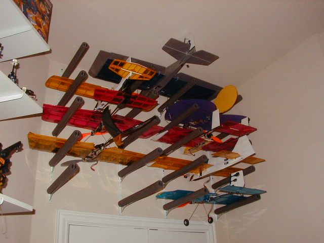 17 Best Images About Rc Storage Ideas On Pinterest