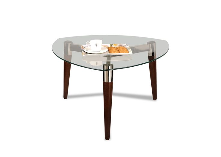 54 best coffee & center tables images on pinterest | coffee tables