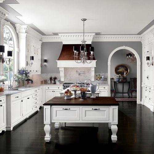 Stonington Gray Kitchen: 25+ Best Ideas About Coventry Gray On Pinterest