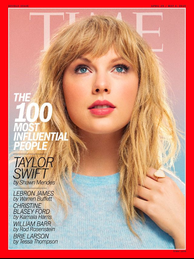 Pin By Tim Beard On Taylor Swift Media Magazines Taylor Swift Taylor Alison Swift Taylor