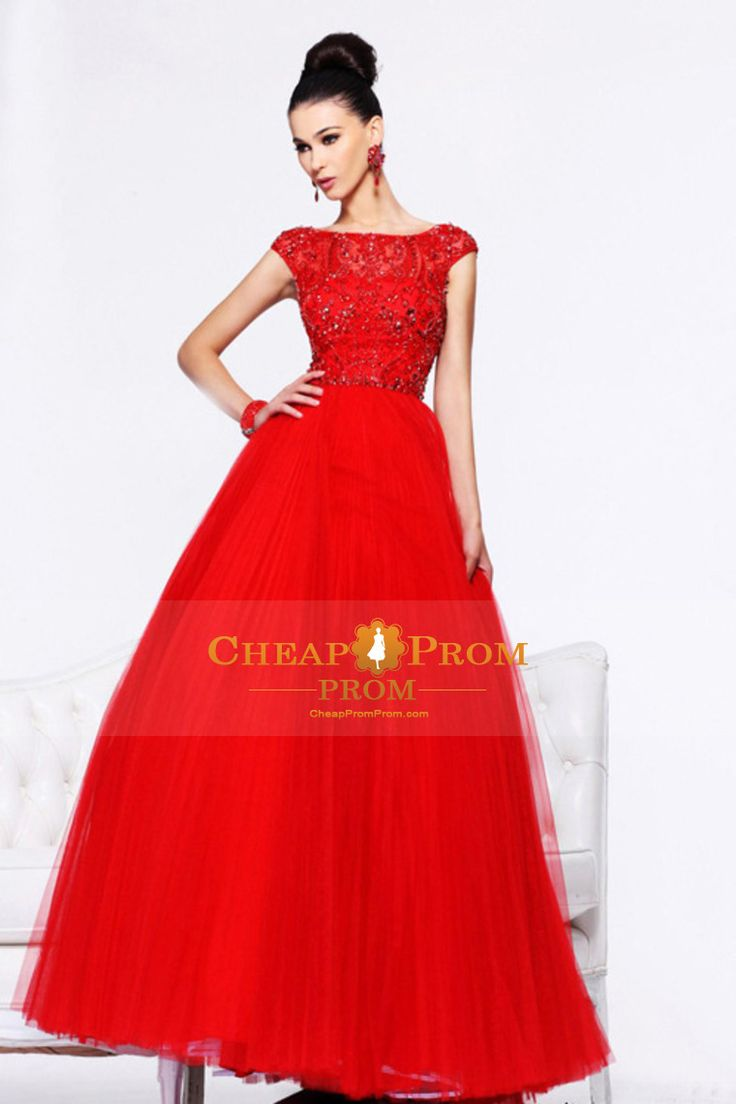 Cocktail Dress Buy Online India