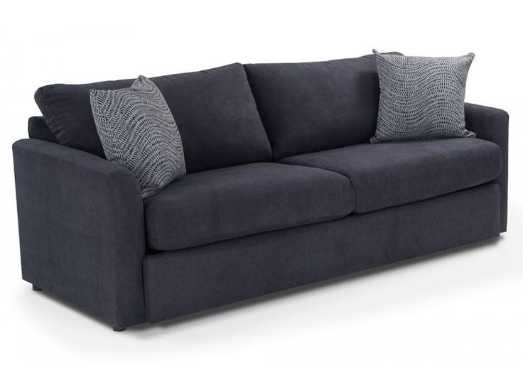 Westport Bob O Pedic Gel Queen Sleeper Sleeper Sofa