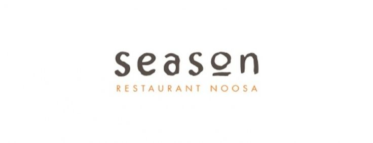 Season Restaurant Noosa | Noosa Dining | Hastings St Dining | QLD | Noosa Days