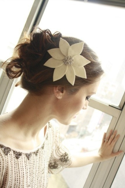 65 best fascinatorfeathersbowsribbon images on pinterest hair fascinator on etsy possibly a diy solutioingenieria Gallery