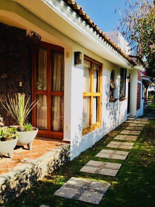 Casas De Almacenaje Para Exterior Usadas