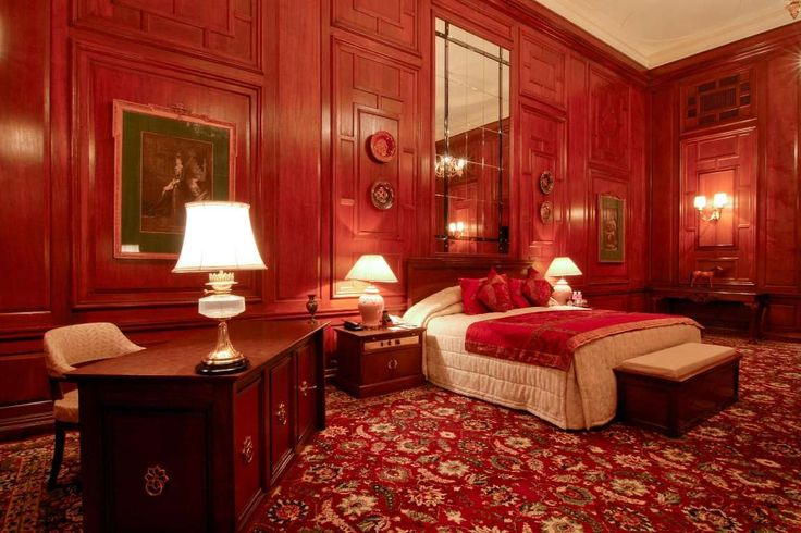 Le Rajmahal Palace à Jaipur en Inde - Vogue Paris
