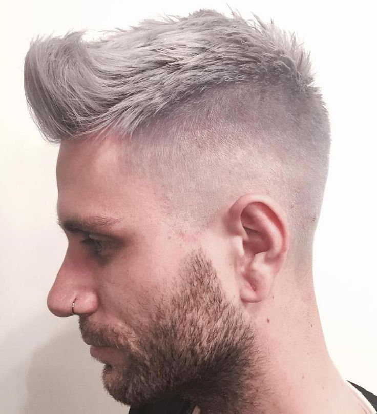 Pics of gray hair styles best hairstyles 2017 best 20 gray hairstyles ideas on silver hair styles urmus Choice Image