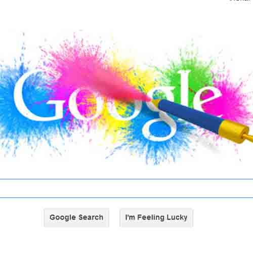 Doodle For Google: Top 24 Ideas About Google Doodles On Pinterest