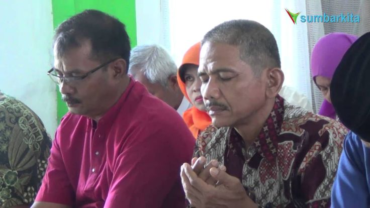 Doa Bersama Untuk 10 WNI Tawanan Abu Sayyaf