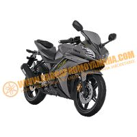 Harga Motor Yamaha - Kredit Motor Yamaha R15 Jakarta, Tangerang, Depok, Bekasi dan Bogor. Informasi fitur dan spesifikasi terbaru