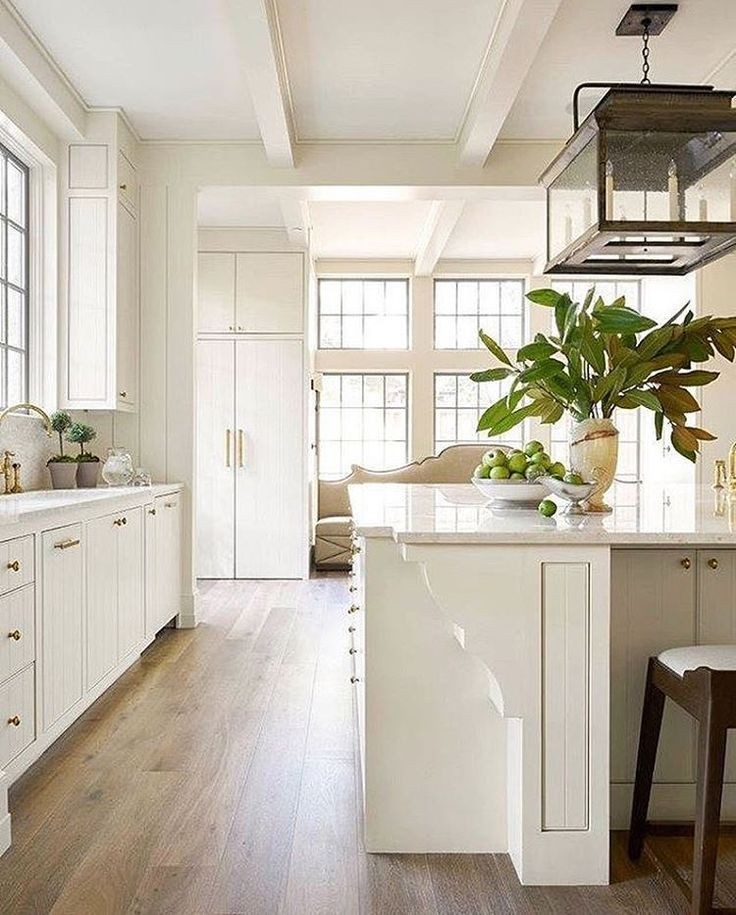 1000+ Images About Kitchens And Pantries On Pinterest