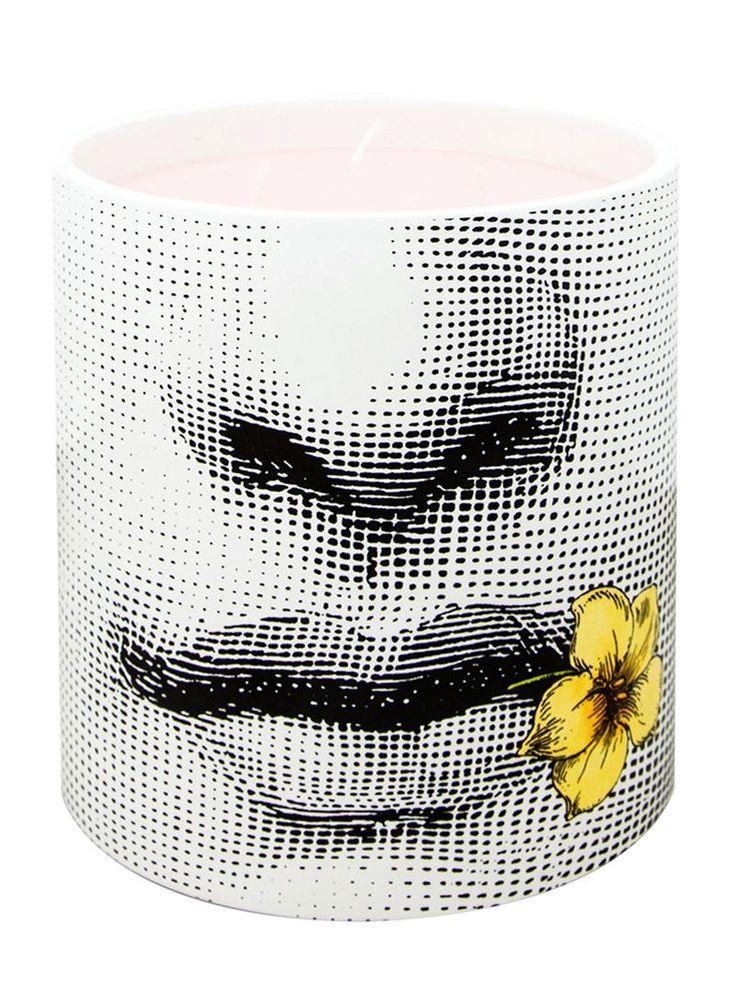 #fornasetti #design #home #flower