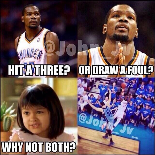 Funny Pictures Of Nba Players With Quotes: 25+ Best Funny Sports Quotes Ideas On Pinterest