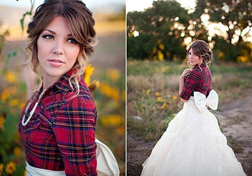 #casamento #xadrez #vestidodenoiva