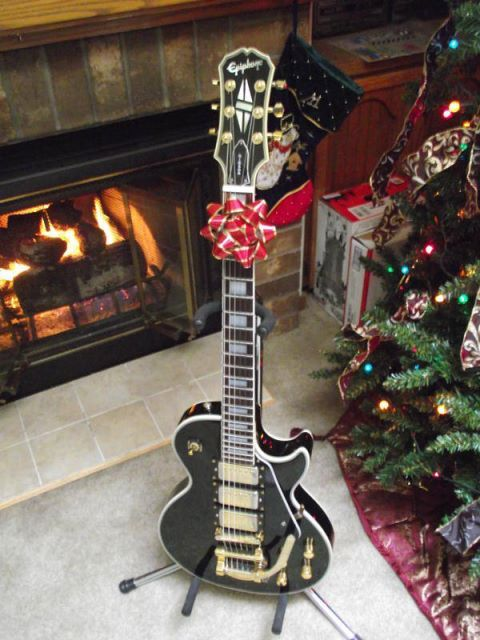 17 Best Images About Rockin Christmas On Pinterest