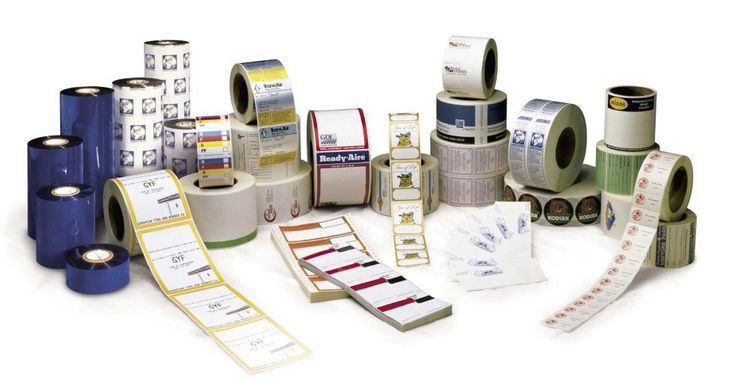 It turn into a standard strategy for monitoring items for both stock and deal. You need recognizing standardized tags on bundling, in the event that you are assembling                   items and Barcode supplies for retail deal. We are offering thermal transfer printing also. For more information in details contact at www.ebarcode.com.