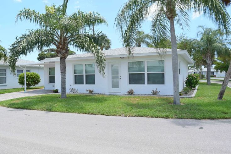 50 Sunrise Dr., Englewood Beach Villas, FL in 2020 ...