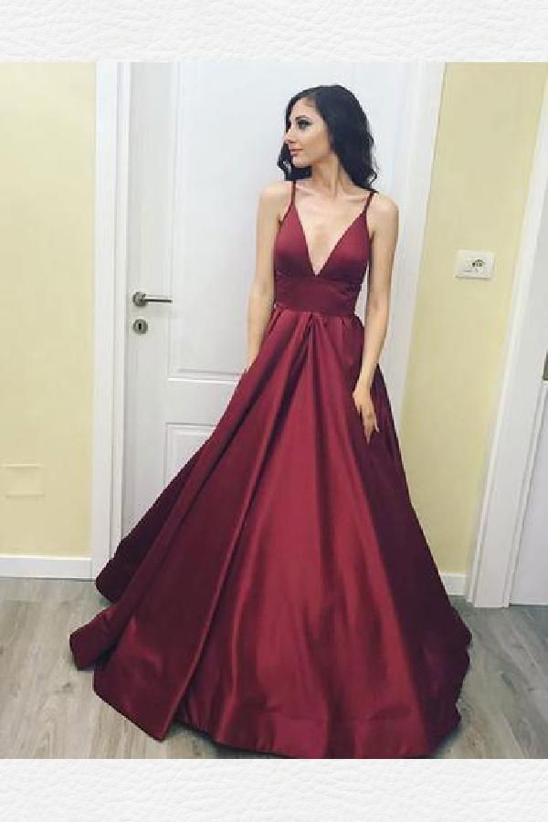 e13cedfc24 Hot Sale Delightful Evening Dresses 2019