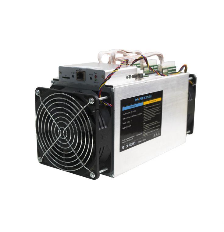 bitcoin mining asic profitability