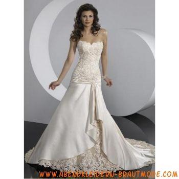 Brautkleider gunstig kaufen dresden