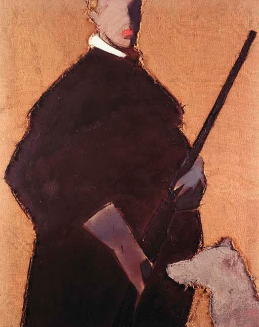 Manolo Valdés,1942