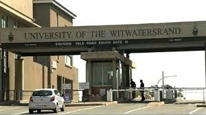 Image result for wits university