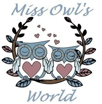 Miss Owl's World