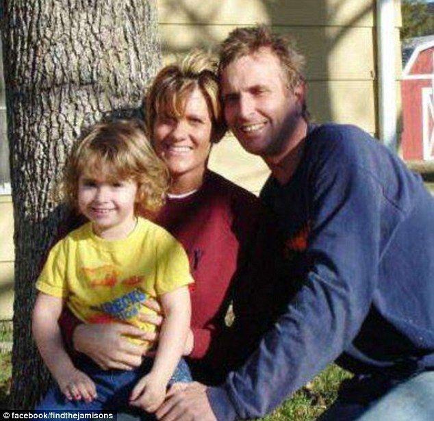 Парень с двумя лесбиянками фото 648-52