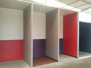 #LOCALES #COMERCIALES en #RENTA 386 Loc Comerciales medida: 2.26 m2, distribuidos de manera estratégica por todo el Gran #Bazar #Ecatepec con la posibilidad de ser 2, 3, 4 o los locales modulables Lic. Maricela Valencia  0155.5116.5556 Vía José María Morelos 165, Nuevo Laredo, Ecatepec, Estado de México, C.P. 55080, México Teléfono: 01 (55) 5116.5556  Correo: info@granbazarecatepec.mx  Google Maps:       http://goo.gl/zGTR4 Descarga Mapa:   http://goo.gl/oZS4UE…