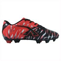 X Blades Wild Thing Animal Men's FG Football Boots - #Rebel #sport #coupons #promocodes