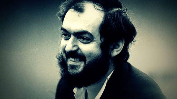 Lo que aprendí de Stanley Kubrick. El director de Cine - En la anterior entrega vimos al Stanley Kubrick en su etapa como fotógrafo, ahora vamos a profundizar en el Kubrick más sublime, el director de cine. #fotografía #cine